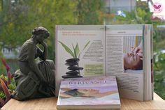 1, Cover, Books, Libros, Book, Book Illustrations, Libri