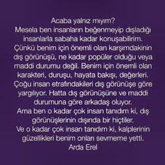 Arda Erel @Arda Baysal Baysal Erel Instagram photos | Webstagram