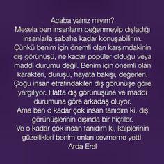 Arda Erel @Arda Baysal Baysal Erel Instagram photos | Webstagram