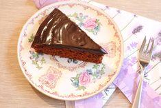 Tort negresa   Masa in Familie Pudding, Desserts, Tailgate Desserts, Deserts, Custard Pudding, Puddings, Postres, Dessert, Avocado Pudding