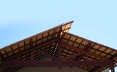 tesouras telhado - Cerca con Google