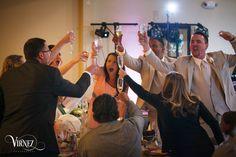 champions-club-wedgewood-weddings-inland-empire-wedding-photographers-108