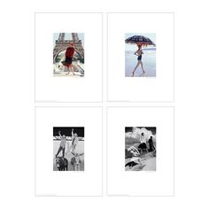 BILD FJÄLLSTA Poster IKEA You can personalize your home with artwork that expresses your style. Motif created by Norman Parkinson.