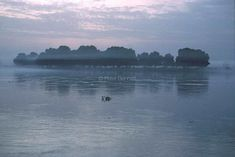 River Nile at dawn Africa Travel, Dawn, River, Beach, Outdoor, Outdoors, The Beach, Seaside, Africa Destinations