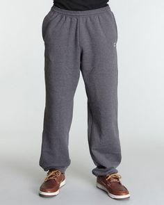 b79672694931 Champion Men Champion Eco Sweatpants - Jeans   Pants