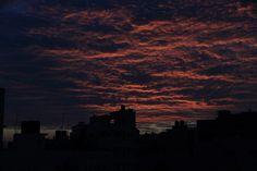 The Dawn by Vamsi Krishna Korabathina on 500px