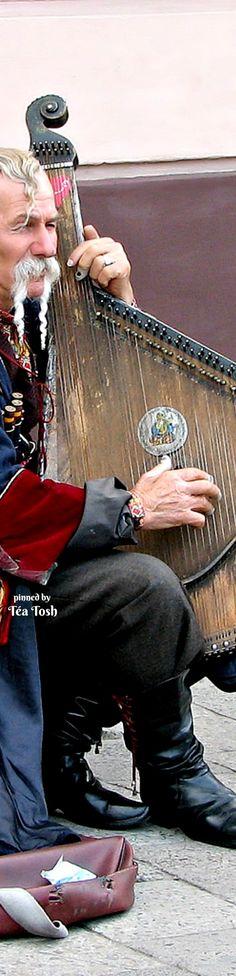 ❇Téa Tosh❇ cossack musician in Lviv, Ukraine Mary K, Russia Ukraine, Russian Fashion, Music Photo, People Of The World, Luxury Travel, Travel Around The World, My Images, Girls
