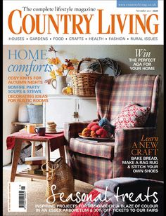 living my country life My country living is a collection of inspiring interiors, beautiful fashion, country themes, and things that make me feel good, i hope you enjoy my blog curated by.