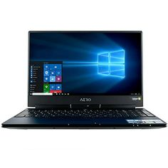 b67fd0b86fbb8d CUK Aero 15X Ultra Thin Gaming Laptop (i7-8750H, 32GB RAM.