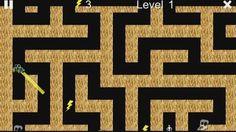 Corn Maze gallery