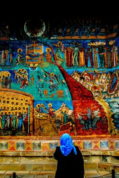 The Beautiful Country, Beautiful Places, Smell Of Rain, Visit Romania, Carpathian Mountains, Florence Tuscany, Religious Art, Italy Travel, Black History