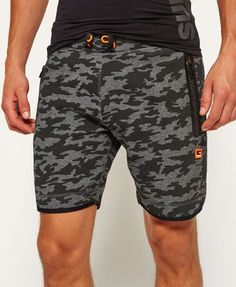 Designer Clothes, Shoes & Bags for Women Mens Swim Shorts, Camo Shorts, Nasa Clothes, Streetwear Shorts, Jogger Shorts, Joggers, Surf Wear, Boxer Pants, Sport Pants