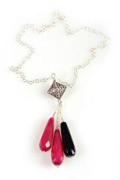 Jad, Pendant Necklace, Drop Earrings, Stuff To Buy, Jewelry, Jewlery, Jewerly, Schmuck, Drop Earring
