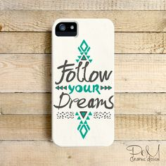 Since the advent of the Samsung, many different cases have been designed by several manufacturers that serve as protection for your Samsung cell phone. Just the fact that a case exists does not mea… Iphone 6 Cases, Diy Phone Case, Phone Covers, 5s Cases, Samsung Cases, Cute Cases, Cute Phone Cases, Cute Typography, Disney Phone Cases
