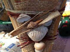 Give your #flowerpots a summer upgrade: http://www.1-2-do.com/de/projekt/Ein-schoener-Nachmittag-mit-Frau-und-dem-GluePen-Ein-maritimer-Blumentopf-ensteht-/bastelanleitung/12783/
