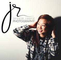 http://jessieraetz.wix.com/photography#!seniors/c1ahi