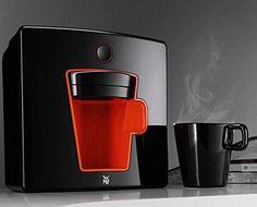 Cafeteira coffee break seu design compacto e portátil pode ser usada em quase todos os lugares onde você quiser desfrutar de uma boa xícara de café fresco.