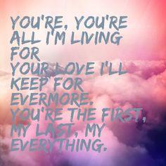 Lisa stansfield lyrics