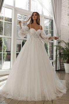 White Wedding Dresses, Boho Wedding Dress, Bridal Dresses, Wedding Gowns, Prom Dresses, Wedding Dress Straps, Disney Inspired Wedding Dresses, Detachable Wedding Dress, Princess Wedding Dresses