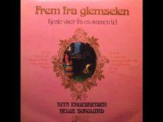 (1) Tatervise ved bålet - Rita Engebretsen - YouTube Cursed Child Book, Folk, Youtube, Popular, Forks, Folk Music, Youtubers, Youtube Movies