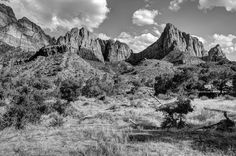#theoutbound @theoutbound #monochrome #landscape #monochromephotography #blackandwhite #blackandwhitephotography #landscapephotography #nature #explore #travel #create #moodygrams #instagramhub #500px #lensculture #canon #canonusa @canonusa @canon_photos #canon_photos #canonbringit #canonphotography #earth #createexplore #collectivelycreate #headedelsewhere #camping #adventure #vsco #vscocam #instagood #feedbacknation