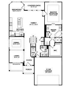 15 Beazer Ideas In 2021 Floor Plans How To Plan House Floor Plans