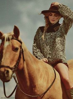 cant wait to do a photoshoot like this with my horses <3