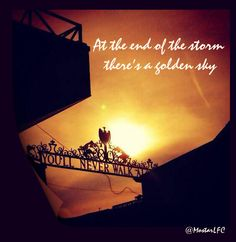 ♠ The Shankly Gates Liverpool Tattoo, Liverpool Fans, Liverpool Football Club, Bill Shankly, Sky Tattoos, Liverpool Fc Wallpaper, Gates, Artwork, Religion