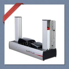 High quality Evolis Quantum2 <font><b>id</b></font> pvc card printer