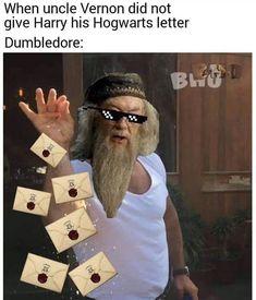30 New Ideas Funny Harry Potter Memes Hilarious Hogwarts Harry Potter World, Harry Potter Humor, Fans D'harry Potter, Mundo Harry Potter, Harry Potter Images, Harry Potter Cast, Harry Potter Characters, Harry Potter Hogwarts, Funny Harry Potter Pictures