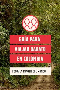 No importa si te tomó por sorpresa uno de los tantos festivos que hay en Colombia, aquí te contamos cuales son esos destinos baratos en Colombia a los que te puedes escapar de viaje con menos de $200 mil pesos.