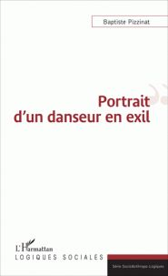 Lien vers le catalogue : http://scd-catalogue.univ-brest.fr/F?func=find-b&find_code=SYS&request=000546078