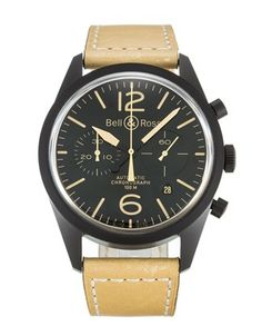 Bell and Ross Vintage 126 BR126-94