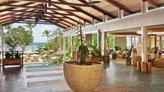 Asya Luxury Hotels and Resorts Seychelles Resorts, Seychelles Islands, Resort Villa, Luxury Accommodation, Hotel Lobby, Beautiful Hotels, Hospitality Design, Hotel Reviews, Hotels And Resorts
