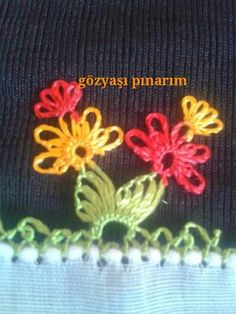 . Needle Lace, Diy And Crafts, Asdf, Jewelry, Education, Point Lace, Lace, Punto De Cruz, Dots