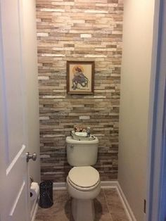 Bathroom decor, Bathroom decoration, Bathroom DIY and Crafts, Bathroom Interior design Bathroom Remodel Shower, Bathroom Interior Design, Small Toilet Room, Bathroom Makeover, Bathroom, Toilet, Bathrooms Remodel, Bathroom Decor, Tile Bathroom