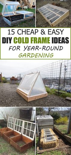 Extending Your Growing Season: Hoop Houses, Row Covers, and Cold ...