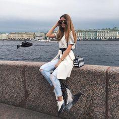 Смотрите это фото от @tattivasilieva на Instagram • Отметки «Нравится»: 7,880