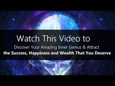 Program Your Mind for Success Mike Pettigrew Teaches