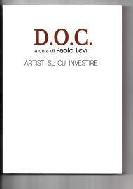 Catalogo+D.O.C.