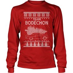 Funny Vintage Style Tshirt for BODECHON #gift #ideas #Popular #Everything #Videos #Shop #Animals #pets #Architecture #Art #Cars #motorcycles #Celebrities #DIY #crafts #Design #Education #Entertainment #Food #drink #Gardening #Geek #Hair #beauty #Health #fitness #History #Holidays #events #Home decor #Humor #Illustrations #posters #Kids #parenting #Men #Outdoors #Photography #Products #Quotes #Science #nature #Sports #Tattoos #Technology #Travel #Weddings #Women