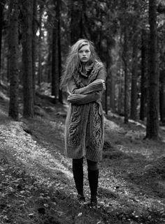 Nygårds Anna