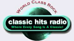 Classic Rock Internet Radio at Live365.com. It's Finally Friday! Celebrate With a Special Mix of The Best Classic Hits in 128K Sound! Check out our EZ-use custom player in our Broadcaster Comments section. Listen with one click!