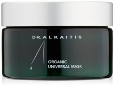 DR ALKAITIS Organic Universal Mask 125 fl oz *** You can find more details by visiting the image link.