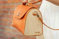 деревянные сумки - Поиск в Google
