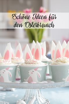 Easter Treats, Mariah Carey, Chocolate, Vanilla Cake, Muffins, Kindergarten, Goodies, Victoria, Healthy Recipes