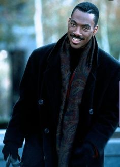 One of my favorite comedians😆😂🤣 and actors; What's your favorite Eddie Murphy movie? Comedy Actors, Actors & Actresses, Eddie Murphy Movies, Gta San Andreas, Brooklyn, Youtubers, Black Actors, Famous Black, New York
