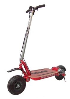 94 Best Electric Scooters Images Electric Scooter Gas Scooter