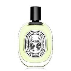 Olene - EdT by Diptyque
