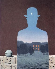 Google Image Result for http://uploads7.wikipaintings.org/images/rene-magritte/the-happy-donor-1966(1).jpg